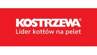 KOSTRZEWA - LIDER W POLSCE