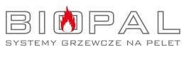 Biopal24.pl