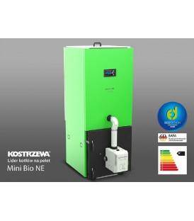 Mini Bio NE 15 kW - NOWOŚĆ !