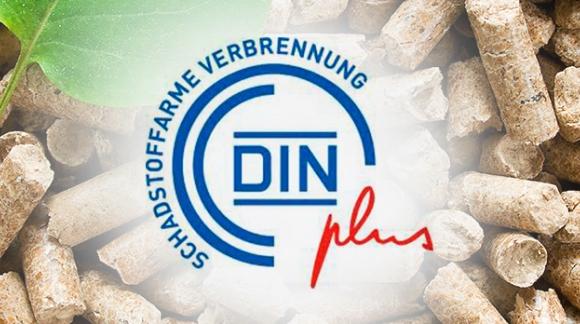 Co to jest DIN PLUS? Czy jakość jest ważna?
