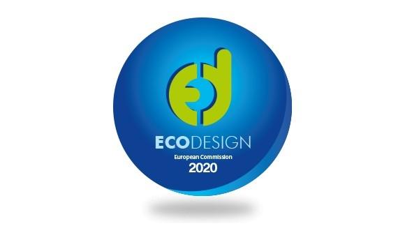 Ecodesign - STOP dla SMOGU