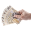 Dofinansowanie na kotły