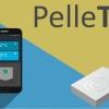 PelleTik - nowość w naszej ofercie