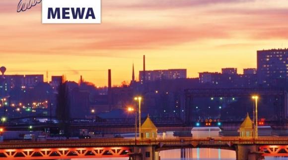 """Program """"MEWA"""" na terenie Gminy Miasta Szczecin !"""